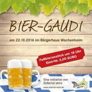 flyer-bier-gaudi-2016-vorn
